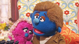 The Furchester Hotel - Series 2: 28. The Babysitting Service