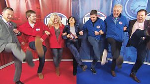 Bargain Hunt - Series 46: 12. Oswestry 7