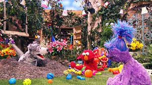 The Furchester Hotel - Series 2: 32. Give A Dog A Bone