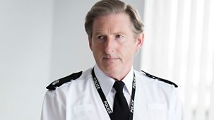 Line Of Duty - Series 4: Episode 2