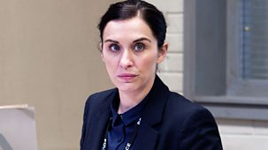 Line Of Duty - Series 4: Episode 4