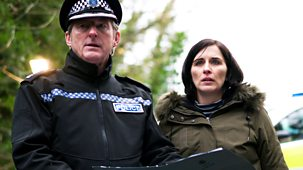 Line Of Duty - Series 4: Episode 6