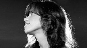 Classic Albums - Carly Simon: No Secrets