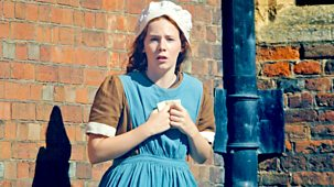 Hetty Feather - Series 3: 1. News From Nowhere