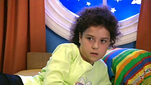 The Story Of Tracy Beaker - Series 1 - Episode 4