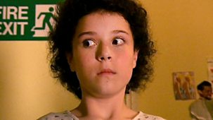 The Story Of Tracy Beaker - Series 1 - Episode 12