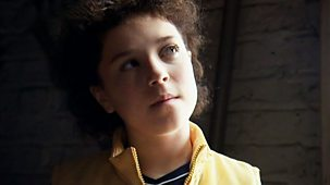 The Story Of Tracy Beaker - Series 1 - Episode 13
