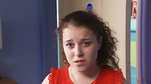 The Story Of Tracy Beaker - Series 5 Compilation: 10. Moving On/the Wedding