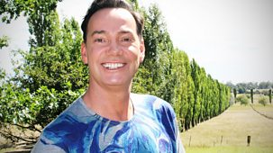 Who Do You Think You Are? - Series 14: 2. Craig Revel Horwood