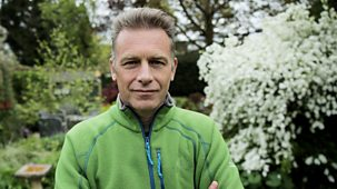 The British Garden: Life And Death On Your Lawn - Episode 11-04-2021