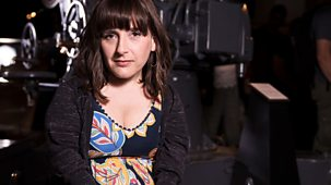 Who Do You Think You Are? - Series 14: 9. Lisa Hammond