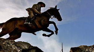 Great War Horses - Episode 29-04-2021