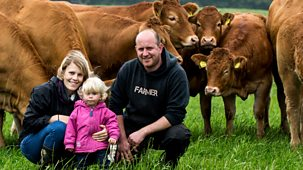 This Farming Life - Series 2: Episode 2