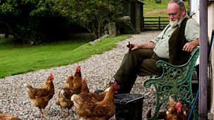 This Farming Life - Series 2: Episode 4