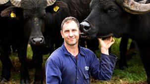 This Farming Life - Series 2: Episode 5