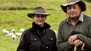This Farming Life - Series 2: Episode 6