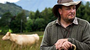 This Farming Life - Series 2: Episode 8