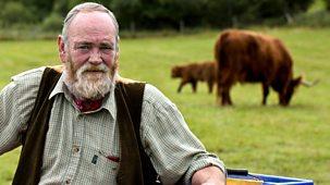 This Farming Life - Series 2: Episode 10