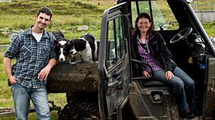 This Farming Life - Series 2: Episode 12