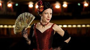 Lucy Worsley's Nights At The Opera - Series 1: Episode 2