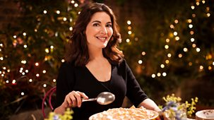 Nigella: At My Table - Series 1: Episode 1