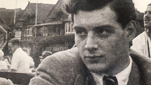 Storyville - Toffs, Queers And Traitors: The Extraordinary Life Of Guy Burgess
