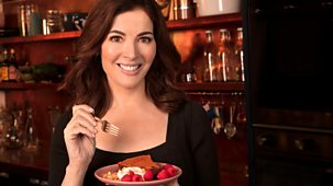 Nigella: At My Table - Series 1: Episode 6