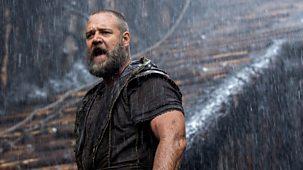 Noah - Episode 09-03-2019
