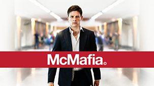 Mcmafia - Series 1: Episode 1