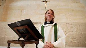 A Vicar's Life - Series 1: Episode 6