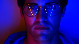The Assassination Of Gianni Versace - American Crime Story - Series 1: 3. A Random Killing