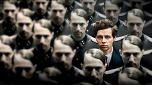 13 Minutes: The Plot To Assassinate Adolf Hitler - Episode 04-05-2019
