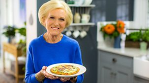 Classic Mary Berry - Series 1: Episode 5