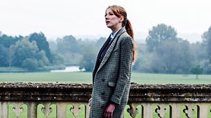 Cunk On Britain - Series 1: Episode 4