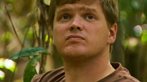 Ray Mears' Bushcraft - Series 1: 3. Jungle Trek