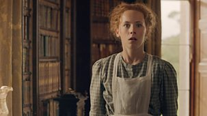 Hetty Feather - Series 4: 10. The Birthday Party