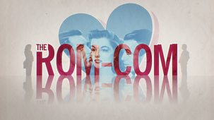 Mark Kermode's Secrets Of Cinema - Series 1: 1. The Romcom
