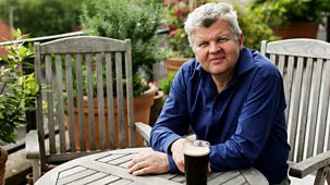 Drinkers Like Me - Adrian Chiles - Episode 17-05-2019
