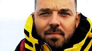 Saving Lives At Sea - Series 3: Episode 4