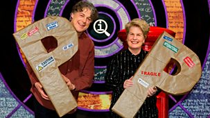 Qi - Series P: 18. Vg Part Two
