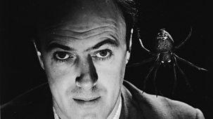 The Marvellous World Of Roald Dahl - Episode 24-03-2019