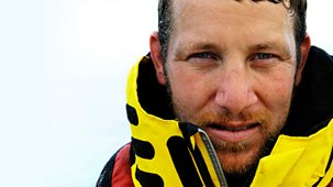 Saving Lives At Sea - Series 3: Episode 6