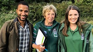 Countryfile - Hereford