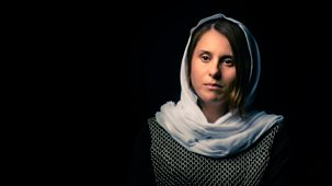 I Was A Yazidi Slave - Episode 28-10-2018