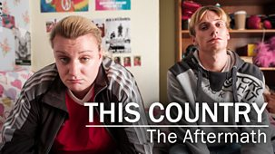 This Country - The Aftermath