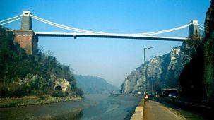 Armchair Britain - Series 1: 6. Bristol