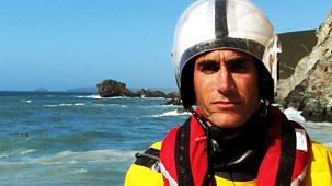 Saving Lives At Sea - Series 3: Episode 9