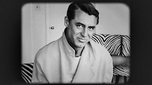 Imagine... - 2018: Becoming Cary Grant