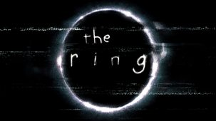 The Ring - Episode 28-10-2018
