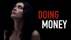 Doing Money - Episode 05-11-2018